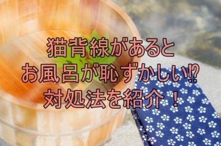 お風呂アイキャッチ.jpg