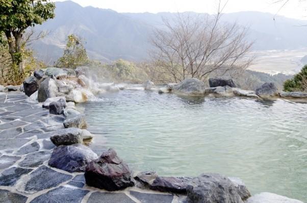 お風呂図3.jpg