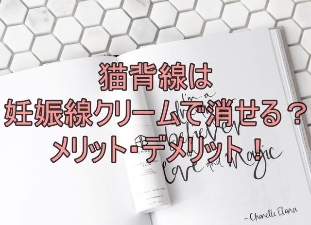 妊娠線クリームアイキャッチ.jpg