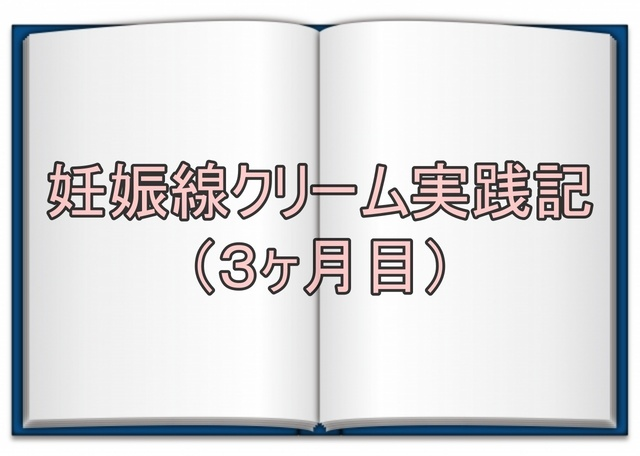 実践記3か月アイキャッチ.jpg