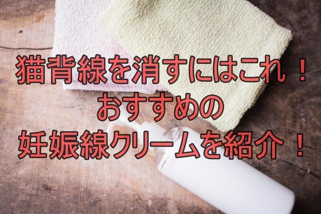 猫背線妊娠線クリームおすすめアイキャッチ画像.jpg