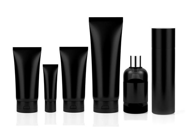 cosmetics-2238424_1280.jpg