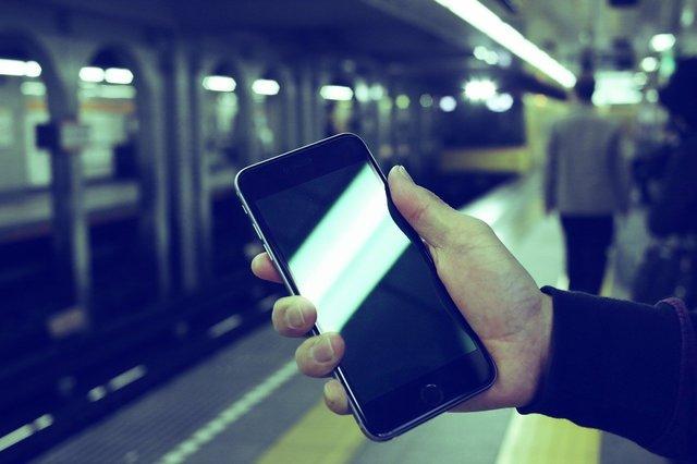 iphone6plus-538898_1280.jpg